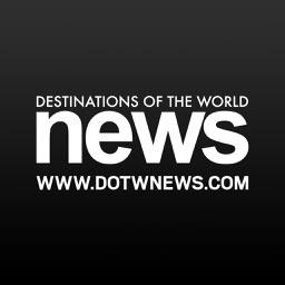 Destinations of the World News Magazine