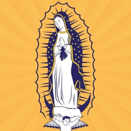 Our Lady of Guadalupe - Buckingham