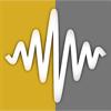 Audio Merger Pro - zhang chao