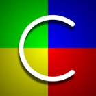 Chromatix: A Colorful Game of Luck & Patience icon