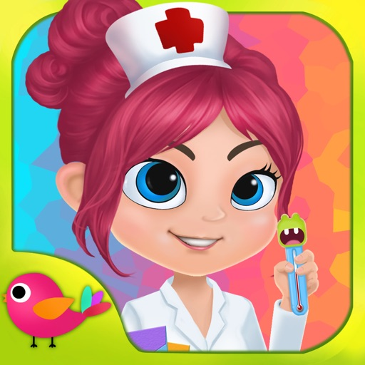Libii Hospital™