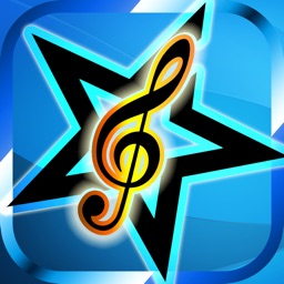 Coolest Ringtones for iPhone – Collection of Best Music Tones with Sound Effects Free