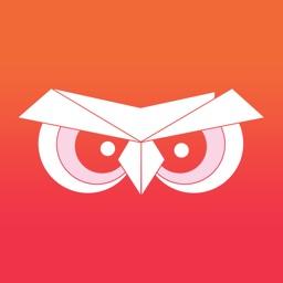 Inventory Owl