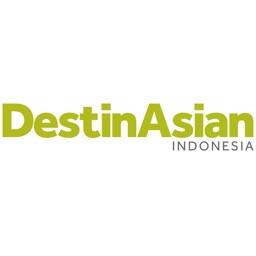 DestinAsian Indonesia Interactive Magazine