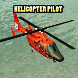 Helicopter Pilot HD