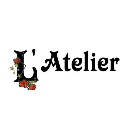 L'Atelier - Studio de Pilates
