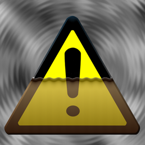 NOAA Weather Alerts - Severe Weather Push Notifications & Warnings app
