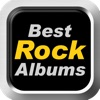 Best Rock Albums - Top 100 Latest & Greatest New Record Music Charts & Hit Song Lists, Encyclopedia & Reviews