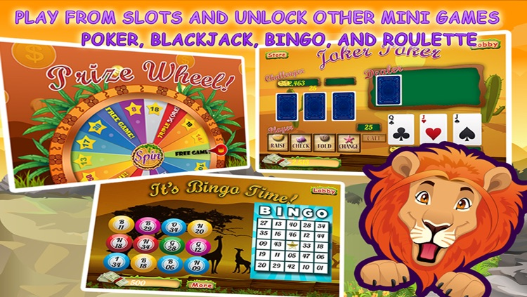 21 spins casino