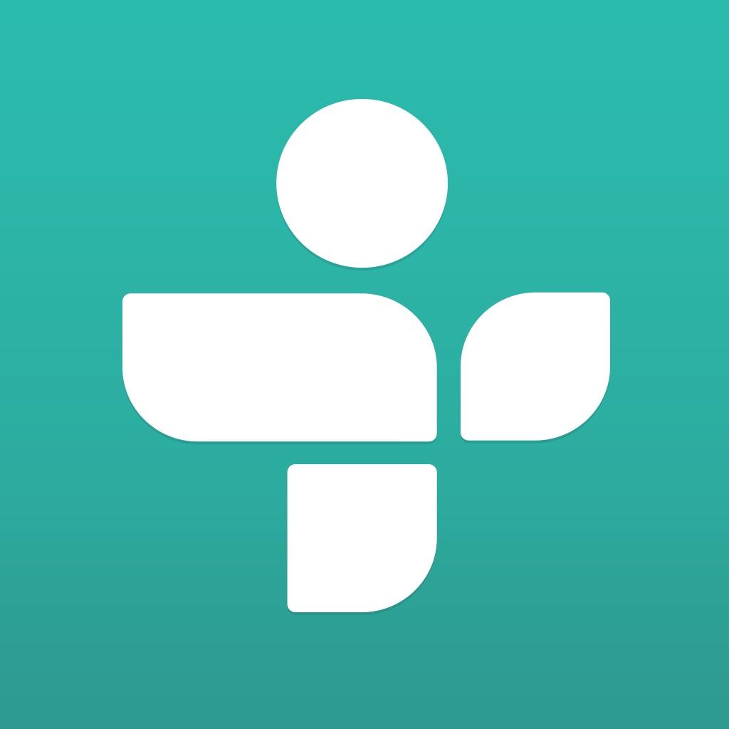 TuneIn Radio - Stream Live Radio