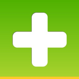 mDoctor : manage your doctors appointments , medicine and more ...