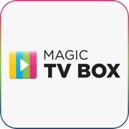 MagicTVBox