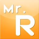Mr.R立命太郎