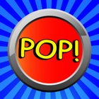 Factor POP HD icon