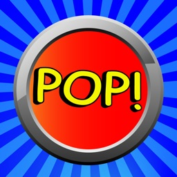 Factor POP HD