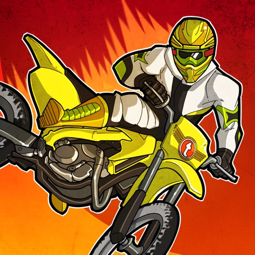 Mad Skills Motocross Review