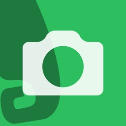 QuickSnap - Quick snap to Evernote
