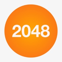 Codes for 2048 Ultimate Edition Hack
