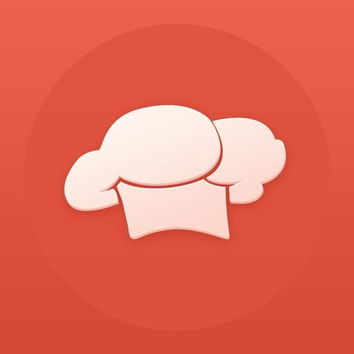 Su Chef Review