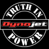 My Dynojet – Motorcycle / UTV / Snowmobile / Dirt Bike Fuel Injection Modules, Power Commander, Power Vision, Jet Kits, Autotune, Quickshifter, Performance Chassis Dynamometers, Truth in Power