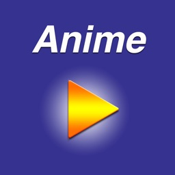 AnimeViewer - Top 300 Japan Anime