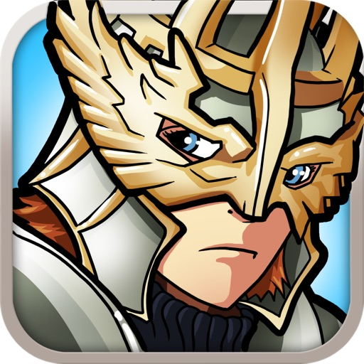 Might & Magic Clash of Heroes Review