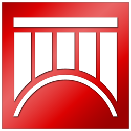 Ícone do app BridgeBasher