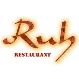 Ruh Restaurant