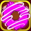ドーナツ おいしい : おいしい ドーナツ ダンキン マッチ 3 挑戦 - iPhoneアプリ