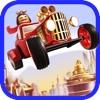 Loco Motors iPhone / iPad