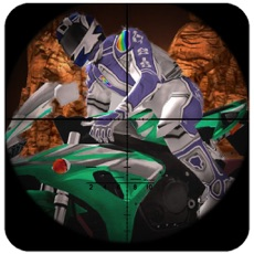 Activities of Spy Moto Sniper Attack - Death Moto bike Hunter : fully free game