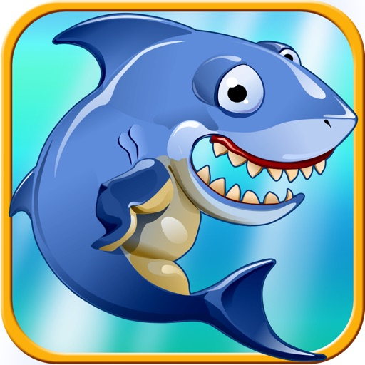 Shark Hunter Racing
