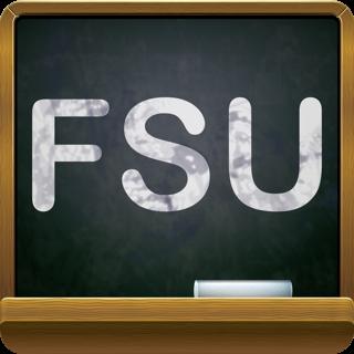 Florida University Salaries on the App Store