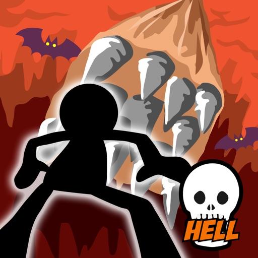 洞窟ヘル icon