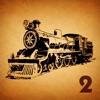 Railroad tycoon 2 HD