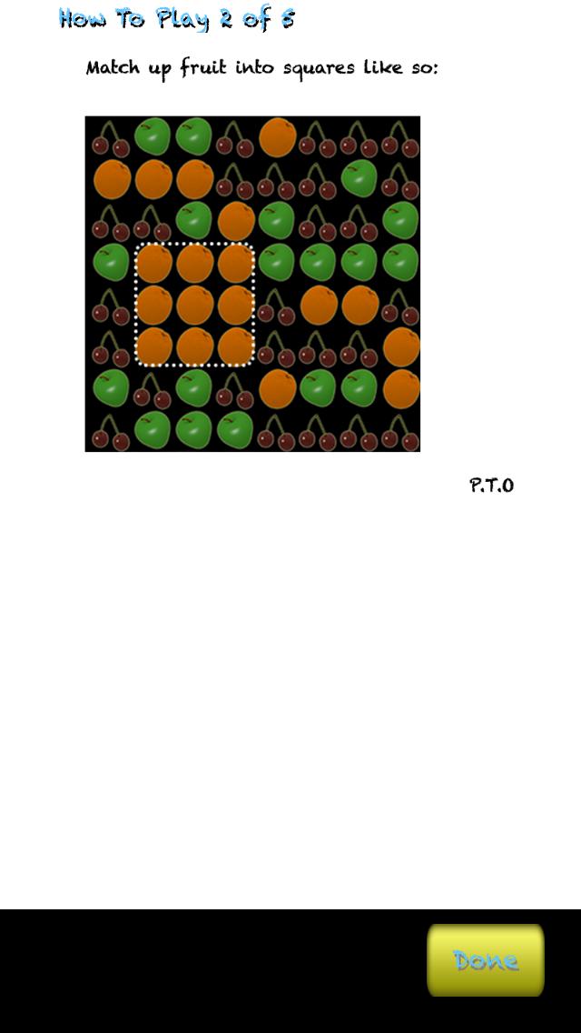 FruityLoops - Free screenshot three