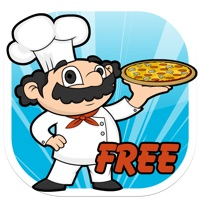 Codes for Crazy Pizza Man FREE - Master Jumping Pie Maker Game Hack
