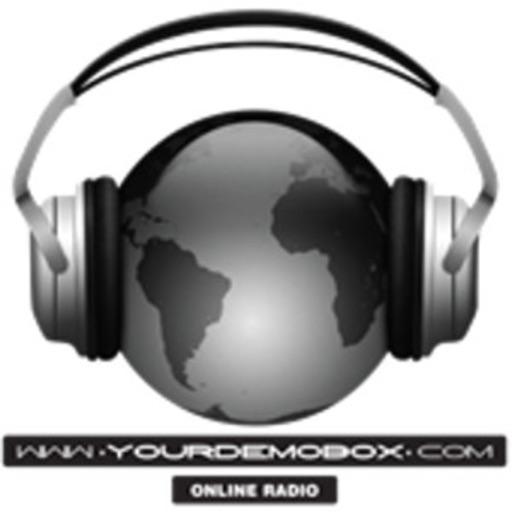 Yourdemobox - Trance Worldwide