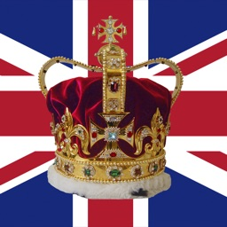 1000 Years of Kings and Queens of the United Kingdom