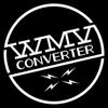 WMV Converter (video to WMV)