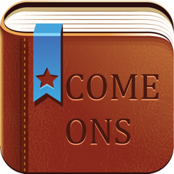 Come Ons - Funny Book of Free Pickup Lines