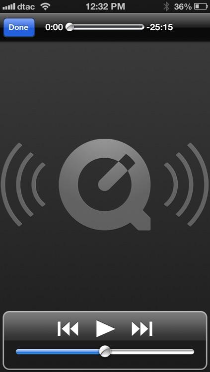 The Green Hornet Radio Show screenshot-3
