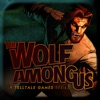The Wolf Among Us Reviews
