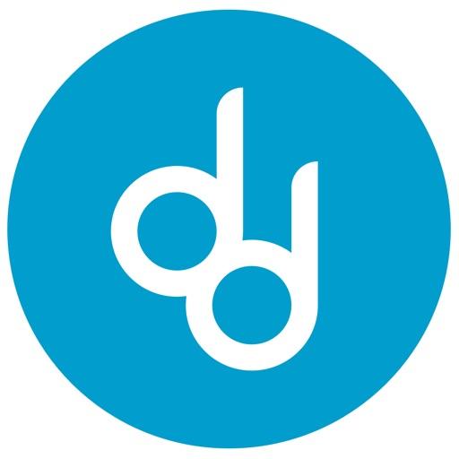 DD Onsite icon