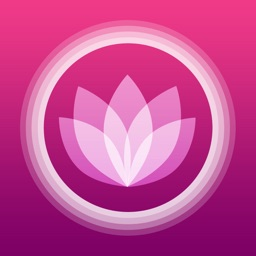 Deep Relax - Your best companion for sleep improvement, stress relief, yoga practice and meditation