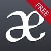 Sounds: The Pronunciation App FREE