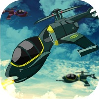 Codes for Air Helicopter Assault Shooter - Top Sky Driving Battle Free Hack