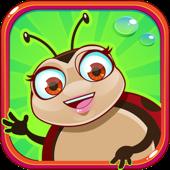 皇家后院混沌谷蜜蜂免费起义 A Royal Back-Yard Chaos Valley Bees Revolt FREE