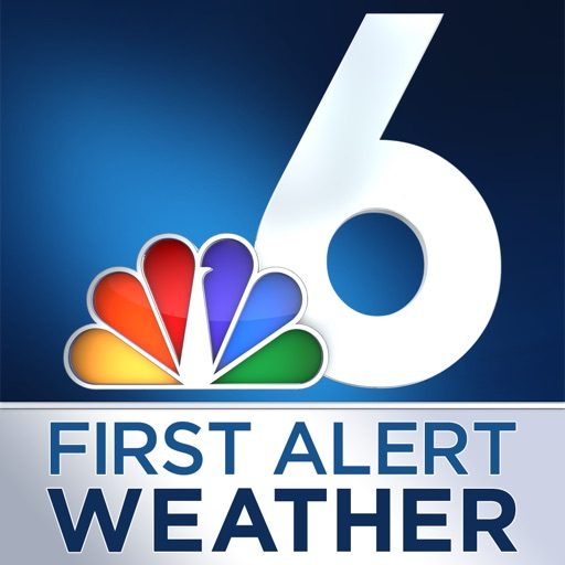 NBC 6 South Florida Weather
