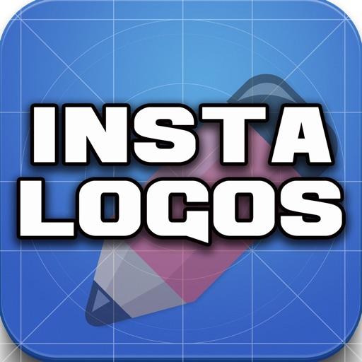 Insta Logo Creator